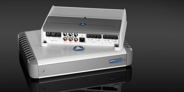 CLICK HERE for Amplifiers
